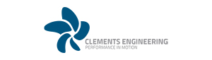 Clements Engineering